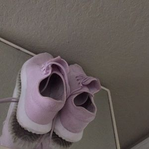 Adidas wmns shoes